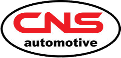 CNS Automotive Inc.
